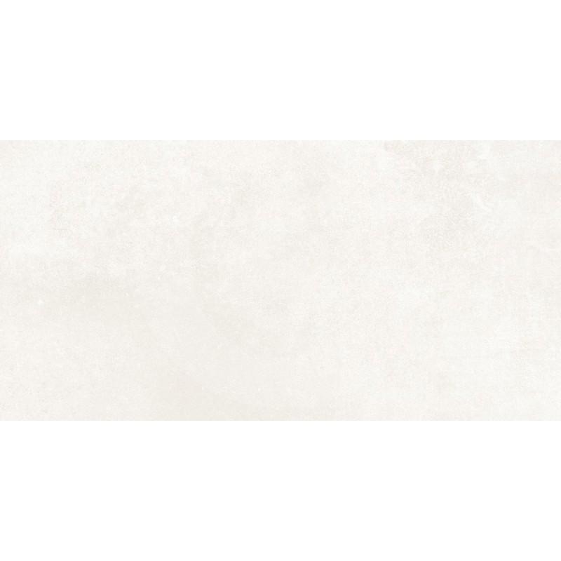 Gr s c rame tau hard stone white 45x90 for Miroir 45x90
