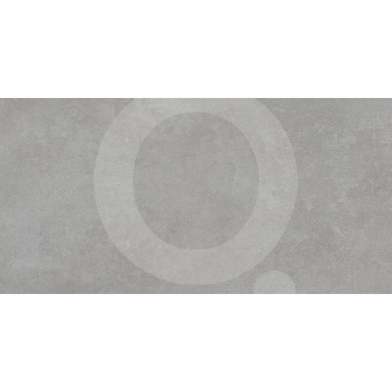 Gr s c rame tau hard stone cement 45x90 for Miroir 45x90