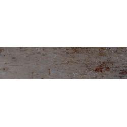 Tapial Grey 22,5x90 Porcelánico Rectificado