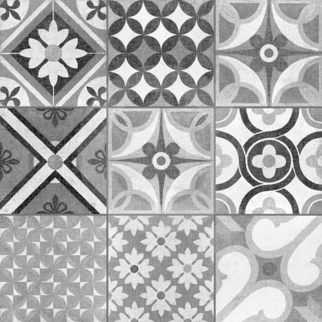 Tau Eixample Mono 60x60 Porcelánico Rectificado