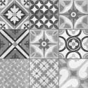 Heritage Mono 60x60 Porcelánico Rectificado