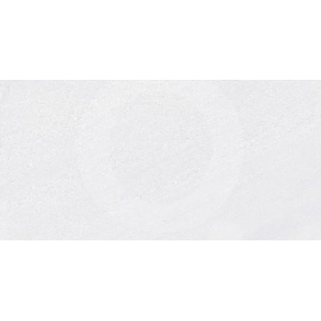 Totem Blanco 45x90 Porcelánico Rectificado