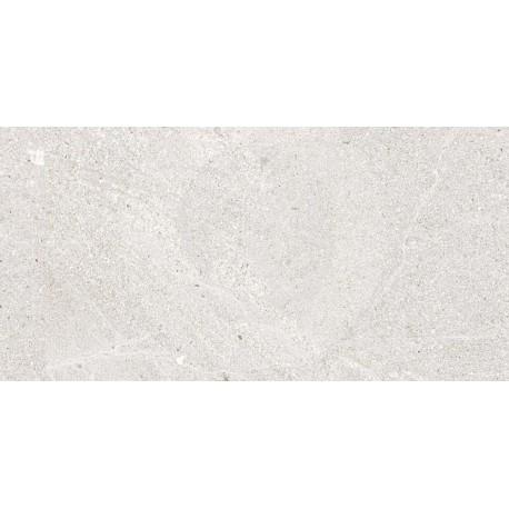 Totem Marfil 45x90 Porcelánico Rectificado