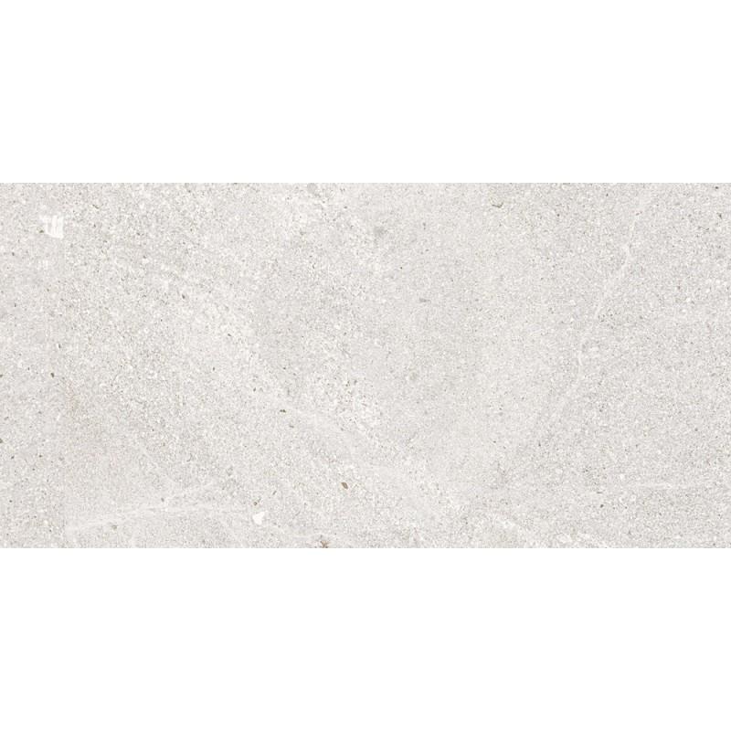 Gr s c rame tau totem marfil rectifi for Miroir 45x90
