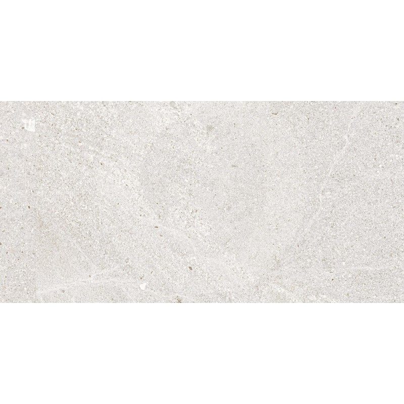 Porcel nico totem marfil rectificado - Gres porcelanico rectificado ...