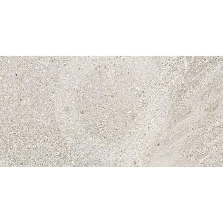 Totem Piedra 45x90 Porcelánico Rectificado