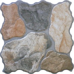 Rústica Covadonga 32,5x32,5 Porcelánico