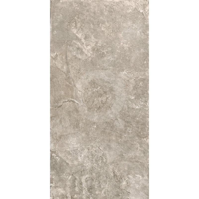 Porcel nico blackboard mud 30x60 rectificado - Gres porcelanico rectificado ...