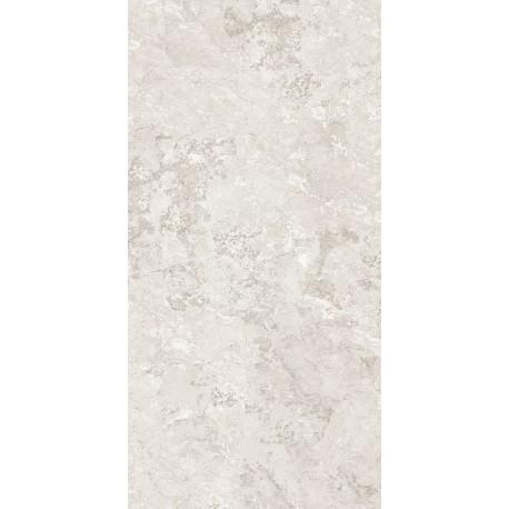 BlackBoard White 30x60 Porcelánico Rectificado