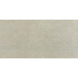 Esencial Taupe Rectificado 42.5x86