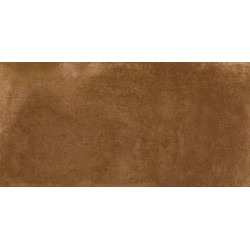Oristan Bronce Semipulido 30x60 Porcelánico Rectificado