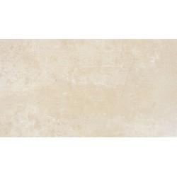 Peronda Chic Beige 31,6x60