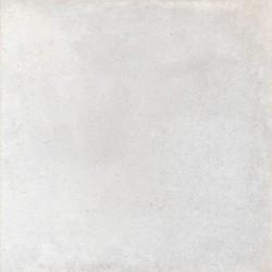 Oristan Perla Semipulido 60x60 Porcelánico Rectificado
