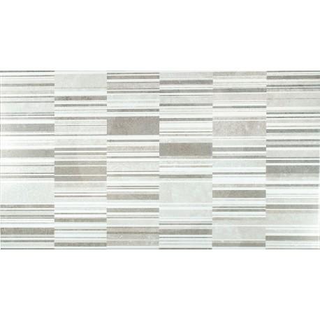 Peronda Chic Cubism Perla 31,6x60