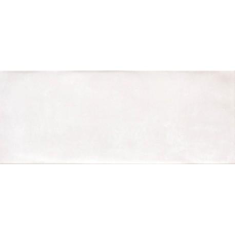 Verona White 20x50