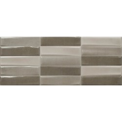 Verona Tesel White Mix 20x50