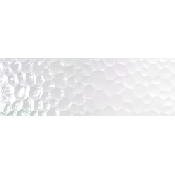 Only Bubbles Glossy Brillo 30x90 Rectificado