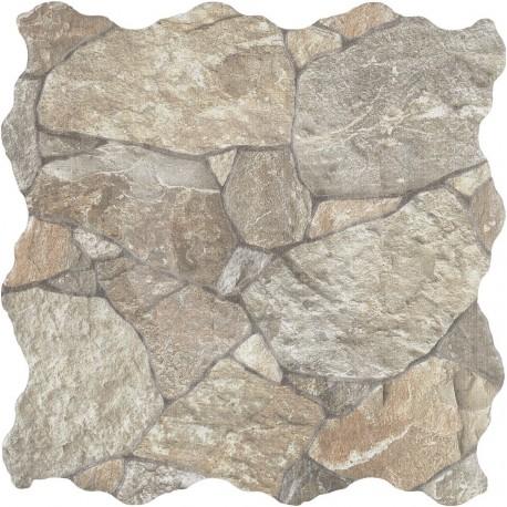 Tapia Linares 32,5x32,5 Porcelánico