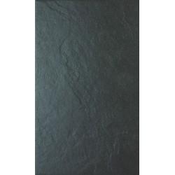 Azul Espot Grafito 30x61 Porcelánico