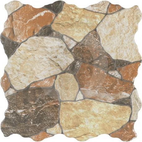 Tapia Zahara 32,5x32,5 Porcelánico