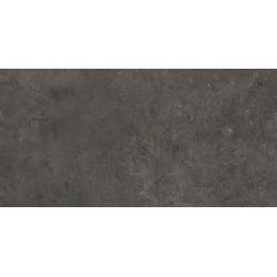 Core Antracite 120x60 Rectificado