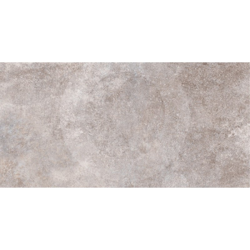 Gr s c rame oset city grey for Carrelage urban grey