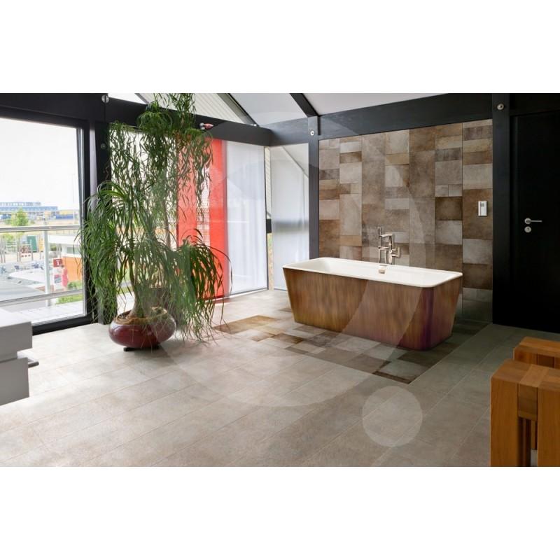 gr s c rame oset city pearl. Black Bedroom Furniture Sets. Home Design Ideas