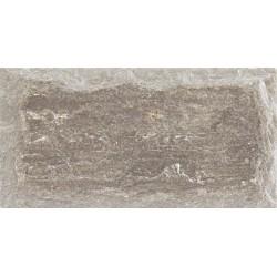 Génova Sand 15x31 Porcelánico