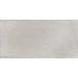 Neo Perla 42,5x86 Porcelánico Rectificado
