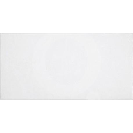 Clay White 30x60 Porcelánico Rectificado