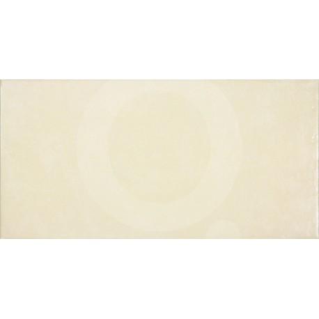 Clay Light Beige 30x60 Porcelánico Rectificado