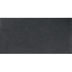 Clay Grey 30x60 Porcelánico Rectificado