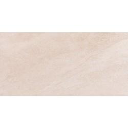 Pacific Beige 42,5x86 Porcelánico Rectificado
