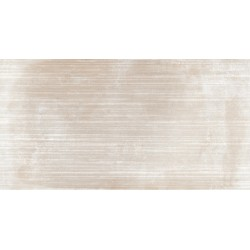 Jet Decor Rock Beige 30x60