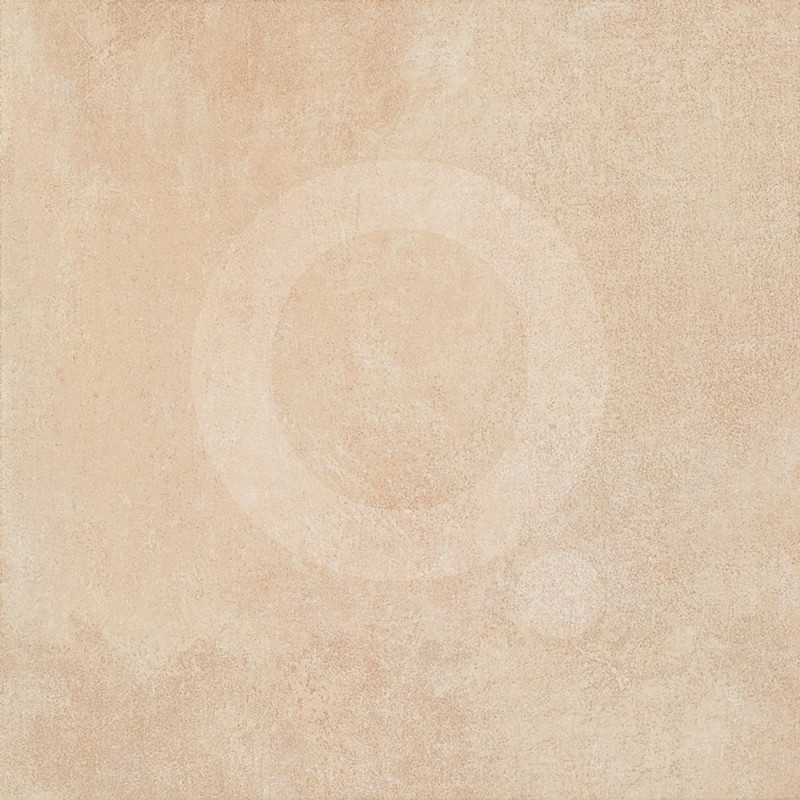 Carrelage tau meyer beige for Carrelage 45x45 beige