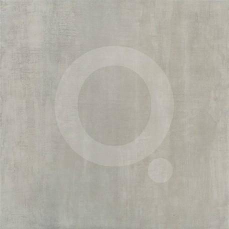 Porcel nico cerpa n rdico gris 60x60 rectificado - Gres porcelanico rectificado ...