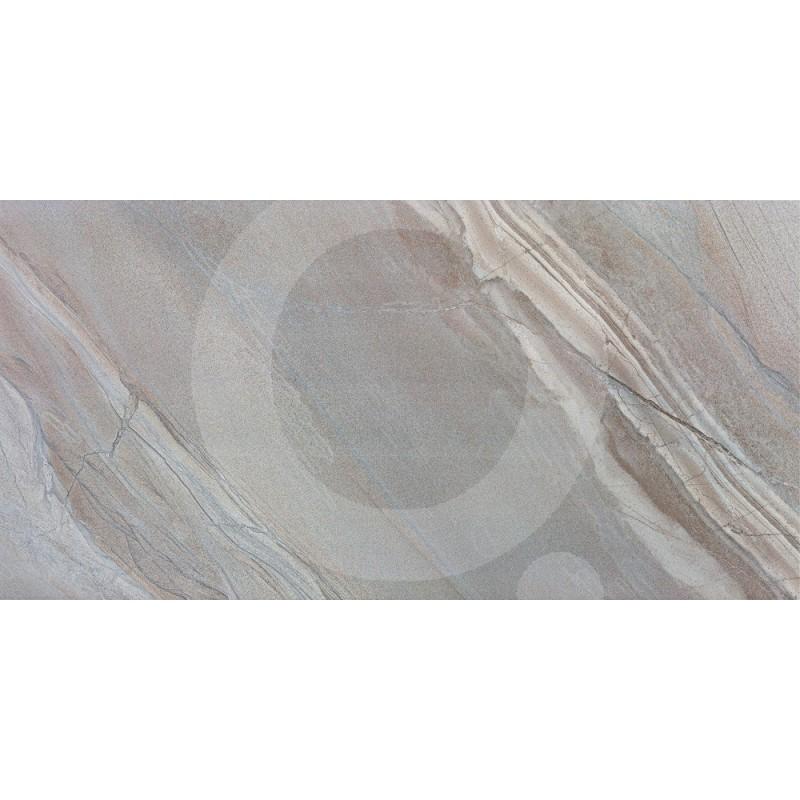 Porcel nico tiber gris 42 5x86 rectificado - Gres porcelanico rectificado ...