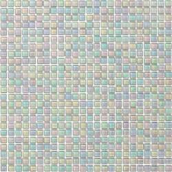 Italy Verona 30x30 Mosaico Cristal