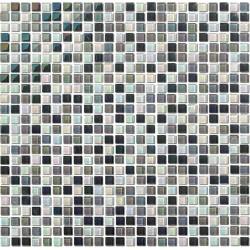 Italy Reno 30x30 Mosaico Cristal