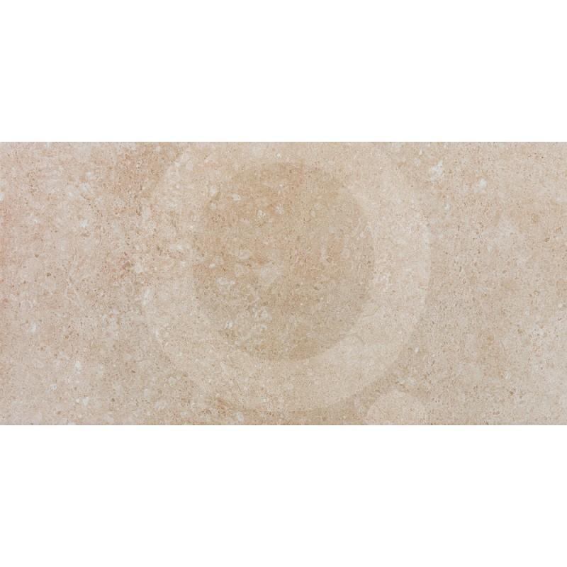 Porcel nico tiber beige 42 5x86 rectificado - Gres porcelanico rectificado ...