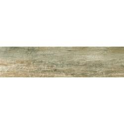 Barn Wood Beige 15x90 Porcelánico