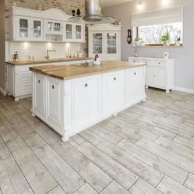 Serie Cottage