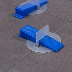 Sistemas de Nivelación