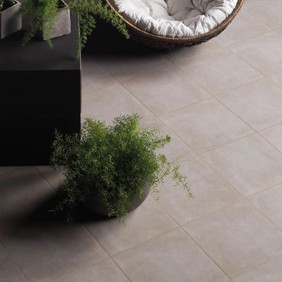 Serie Hilltop Porcelánico