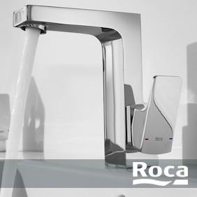Serie Roca L90