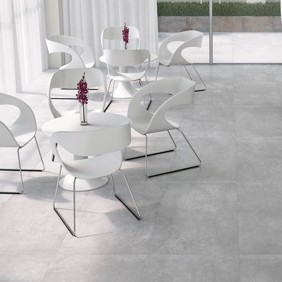 Serie Clean Porcelánico