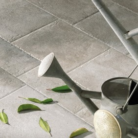 Serie CottoMed Porcelánico