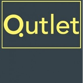 Serie OUTLET