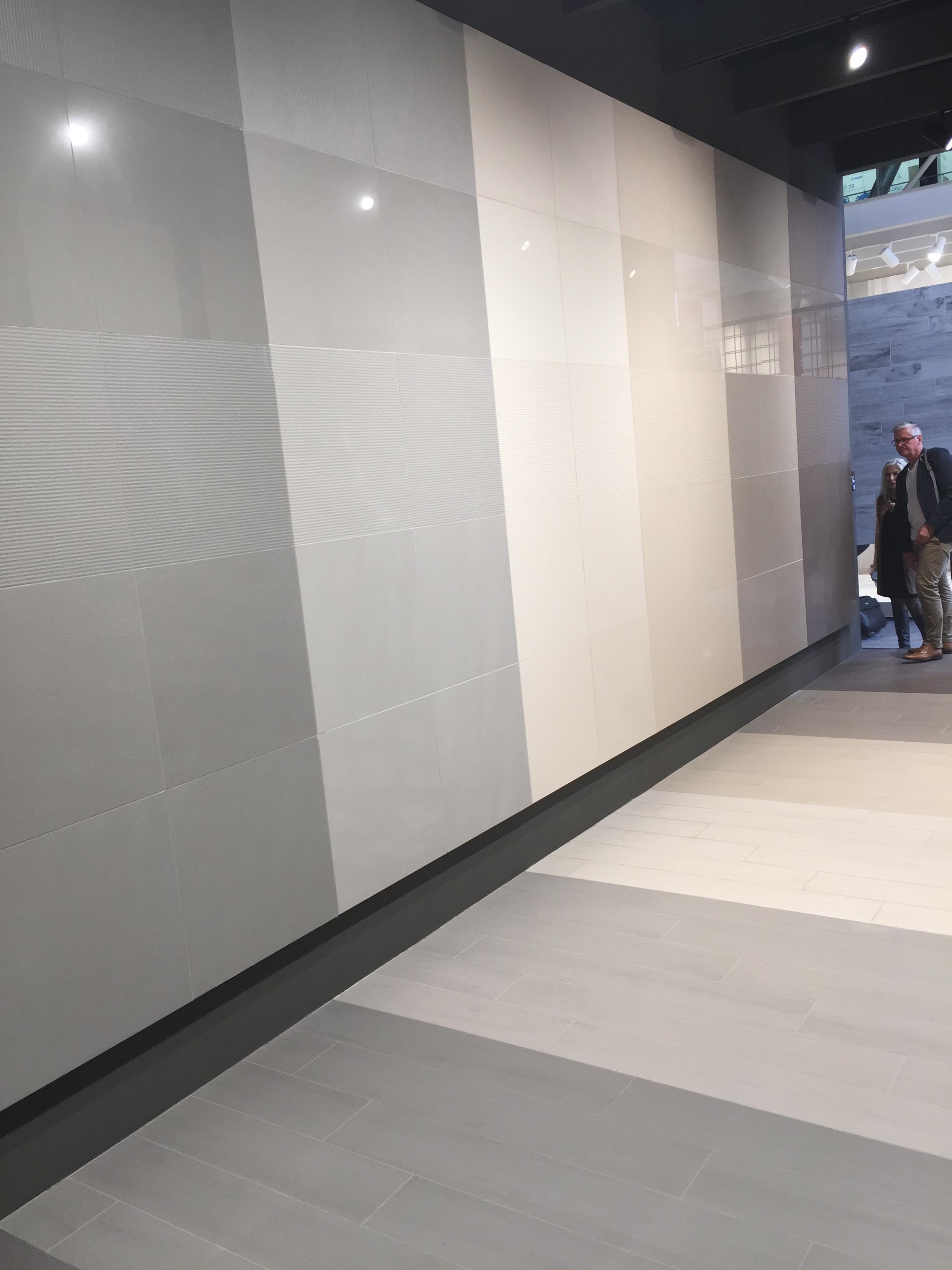 Porcelánico gran formato Cerdisa en exclusiva en Barcelona