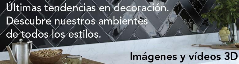TENDENCIAS CERÁMICAS DE QUERÀMIC